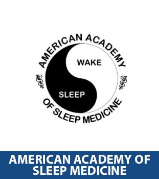 Sleep Center of Orange County NY