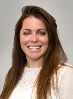 ELYA M. SPOLAR, DPT