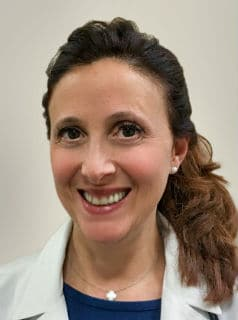 SAMANTHA SURACE, MSN, FNP-BC