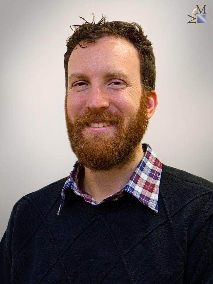 Michael R. O'Brien, M.D.