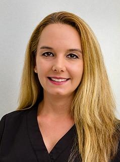 Brandi Aquino, PA-C