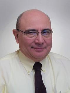 Francis A. D'Urso M.D., F.A.C.C.