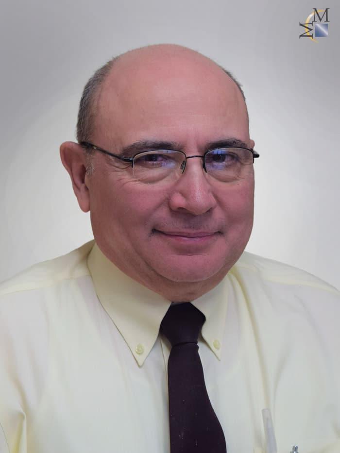 Francis A  D'Urso M D , F A C C  - Middletown Medical