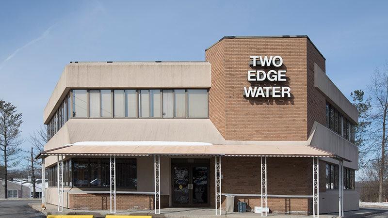 2 Edgewater Drive