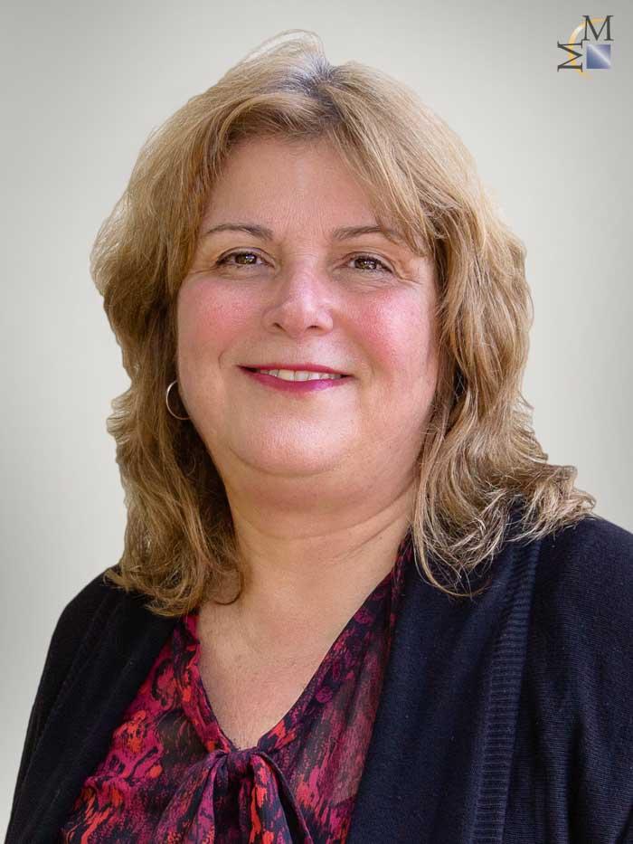 Elizabeth Corcoran, MSN, ARNP-BC