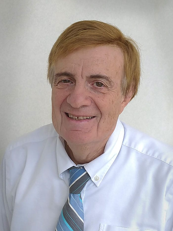 C.s. Rametta, MD