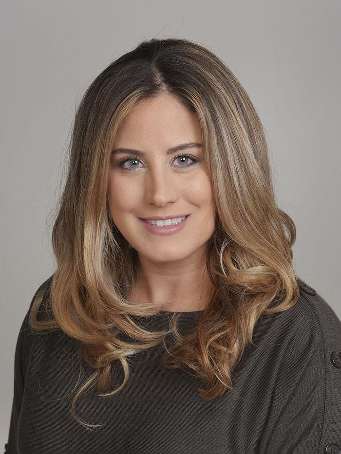 Christine Straessle, RN, MSN, FNP-BC